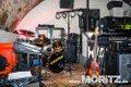 150321_Moritz_Live_Nacht_Ludwigsburg_001-2.JPG