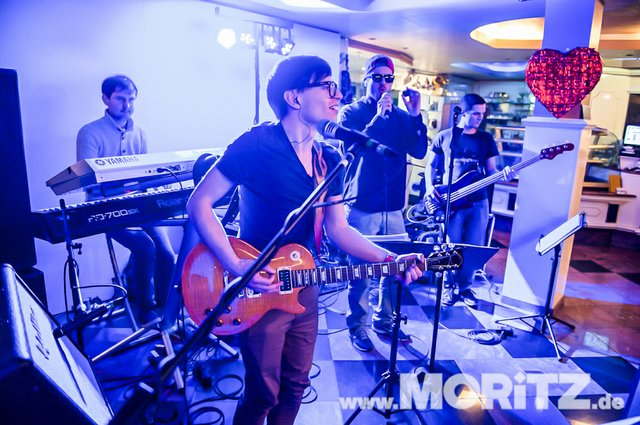 150321_Moritz_Live_Nacht_Ludwigsburg_001-13.JPG