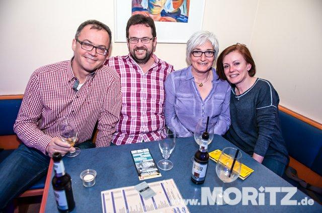 150321_Moritz_Live_Nacht_Ludwigsburg_001-27.JPG