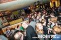 150321_Moritz_Live_Nacht_Ludwigsburg_001-31.JPG