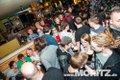 150321_Moritz_Live_Nacht_Ludwigsburg_001-32.JPG