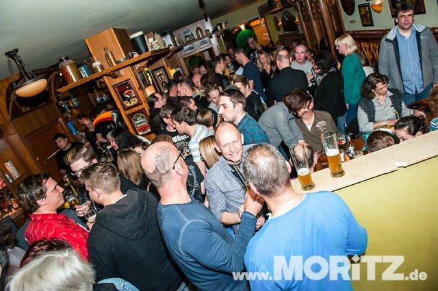 150321_Moritz_Live_Nacht_Ludwigsburg_001-34.JPG