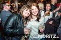 150321_Moritz_Live_Nacht_Ludwigsburg_001-47.JPG