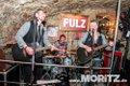 150321_Moritz_Live_Nacht_Ludwigsburg_001-51.JPG