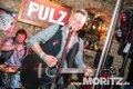150321_Moritz_Live_Nacht_Ludwigsburg_001-54.JPG