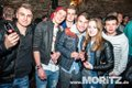 150321_Moritz_Live_Nacht_Ludwigsburg_001-57.JPG