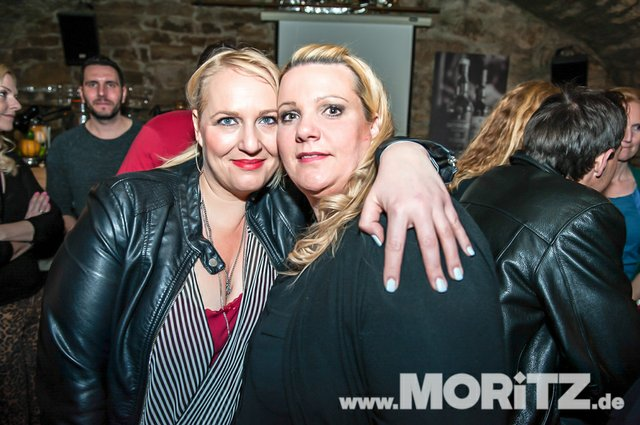 150321_Moritz_Live_Nacht_Ludwigsburg_001-66.JPG