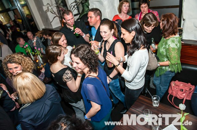 150321_Moritz_Live_Nacht_Ludwigsburg_001-77.JPG