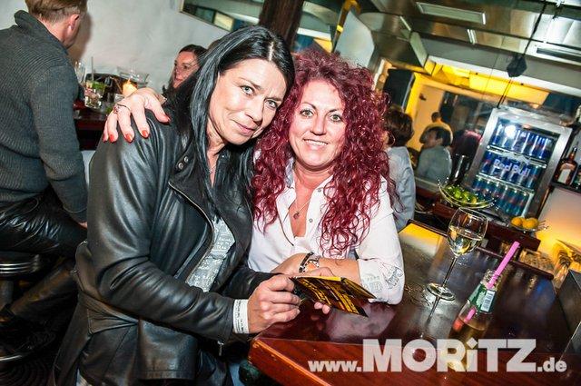 150321_Moritz_Live_Nacht_Ludwigsburg_001-81.JPG