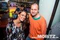 150321_Moritz_Live_Nacht_Ludwigsburg_001-82.JPG