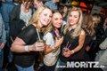 150321_Moritz_Live_Nacht_Ludwigsburg_001-83.JPG