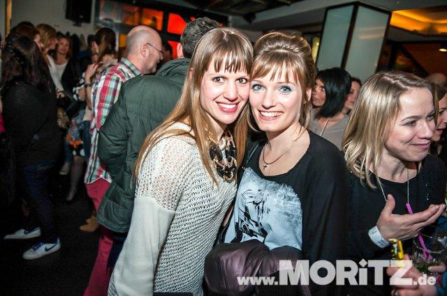 150321_Moritz_Live_Nacht_Ludwigsburg_001-86.JPG