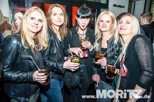 150321_Moritz_Live_Nacht_Ludwigsburg_001-88.JPG