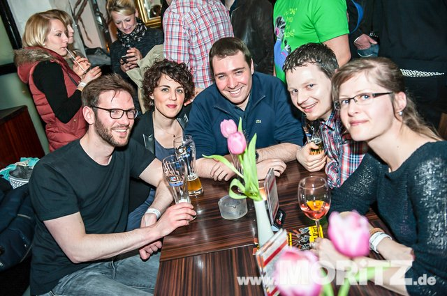 150321_Moritz_Live_Nacht_Ludwigsburg_001-89.JPG