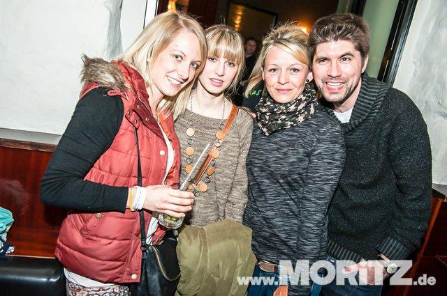 150321_Moritz_Live_Nacht_Ludwigsburg_001-90.JPG