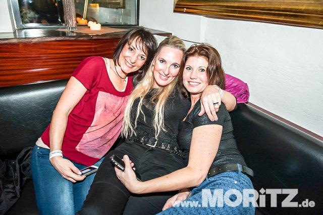 150321_Moritz_Live_Nacht_Ludwigsburg_001-91.JPG