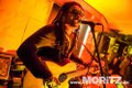 150321_Moritz_Live_Nacht_Ludwigsburg_001-100.JPG