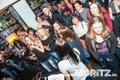 150321_Moritz_Live_Nacht_Ludwigsburg_001-101.JPG