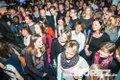 150321_Moritz_Live_Nacht_Ludwigsburg_001-102.JPG