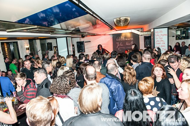 150321_Moritz_Live_Nacht_Ludwigsburg_001-105.JPG