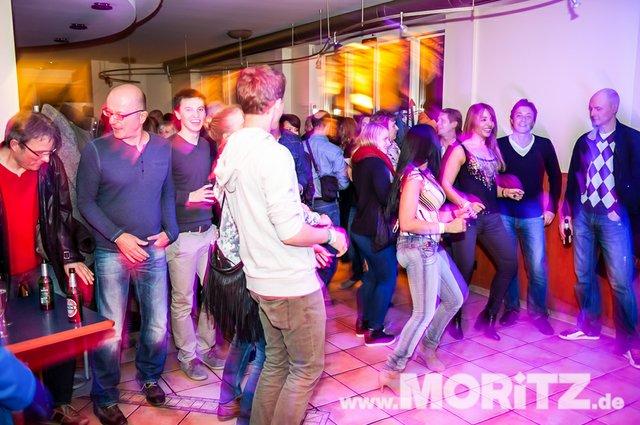 150321_Moritz_Live_Nacht_Ludwigsburg_001-110.JPG