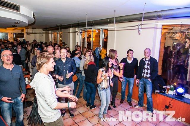 150321_Moritz_Live_Nacht_Ludwigsburg_001-111.JPG