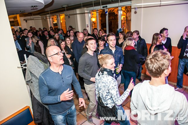 150321_Moritz_Live_Nacht_Ludwigsburg_001-112.JPG