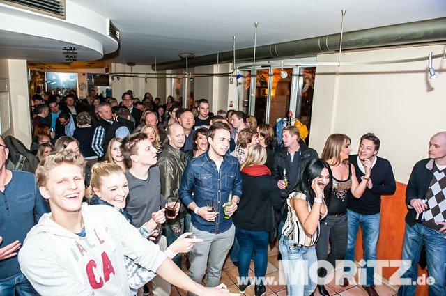 150321_Moritz_Live_Nacht_Ludwigsburg_001-113.JPG