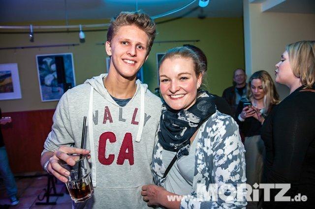 150321_Moritz_Live_Nacht_Ludwigsburg_001-115.JPG
