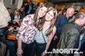 150321_Moritz_Live_Nacht_Ludwigsburg_001-117.JPG