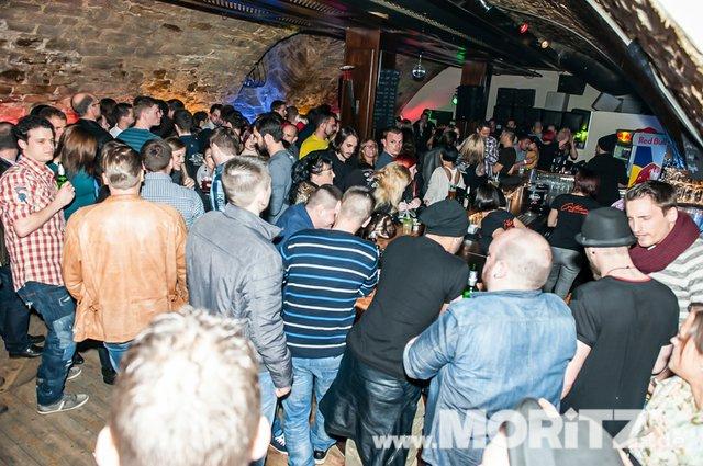 150321_Moritz_Live_Nacht_Ludwigsburg_001-120.JPG