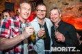 150321_Moritz_Live_Nacht_Ludwigsburg_001-121.JPG