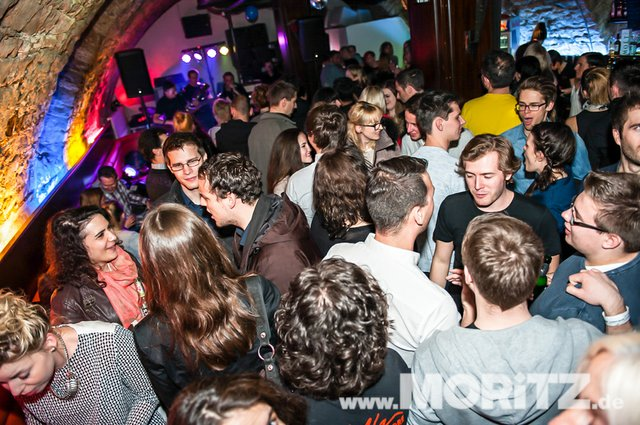 150321_Moritz_Live_Nacht_Ludwigsburg_001-122.JPG