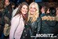 150321_Moritz_Live_Nacht_Ludwigsburg_001-125.JPG