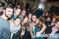 150321_Moritz_Live_Nacht_Ludwigsburg_001-126.JPG