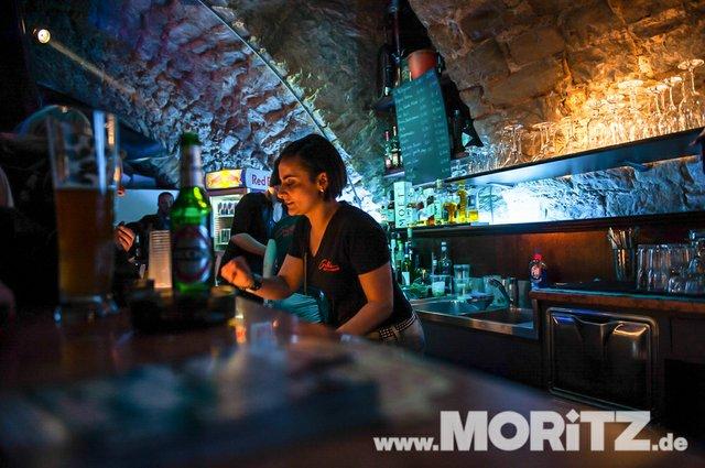 150321_Moritz_Live_Nacht_Ludwigsburg_001-127.JPG