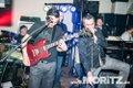 150321_Moritz_Live_Nacht_Ludwigsburg_001-129.JPG