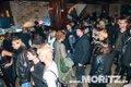 150321_Moritz_Live_Nacht_Ludwigsburg_001-132.JPG