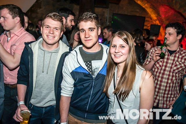 150321_Moritz_Live_Nacht_Ludwigsburg_001-136.JPG