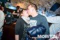 150321_Moritz_Live_Nacht_Ludwigsburg_001-137.JPG