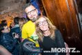 150321_Moritz_Live_Nacht_Ludwigsburg_001-139.JPG