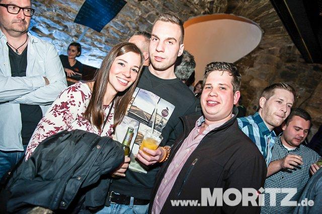 150321_Moritz_Live_Nacht_Ludwigsburg_001-140.JPG