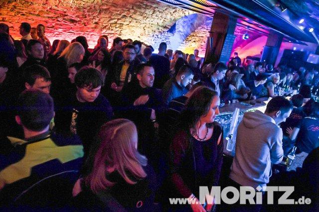 150321_Moritz_Live_Nacht_Ludwigsburg_001-142.JPG