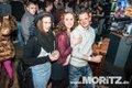 150321_Moritz_Live_Nacht_Ludwigsburg_001-143.JPG