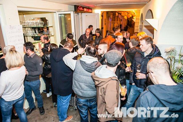 150321_Moritz_Live_Nacht_Ludwigsburg_001-144.JPG