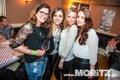150321_Moritz_Live_Nacht_Ludwigsburg_001-147.JPG