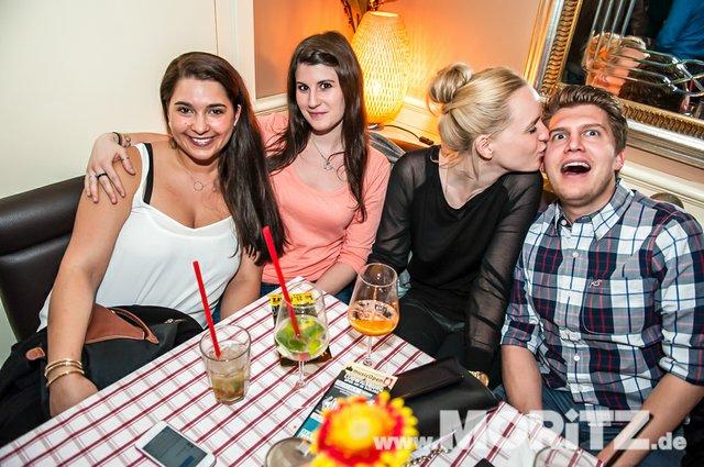 150321_Moritz_Live_Nacht_Ludwigsburg_001-150.JPG