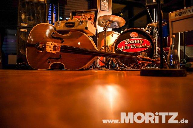 150321_Moritz_Live_Nacht_Ludwigsburg_001-151.JPG