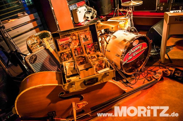 150321_Moritz_Live_Nacht_Ludwigsburg_001-152.JPG