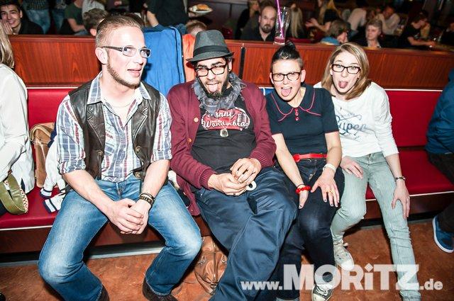 150321_Moritz_Live_Nacht_Ludwigsburg_001-153.JPG
